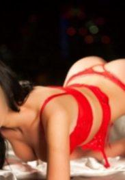 Eroticna Masaza Maribor